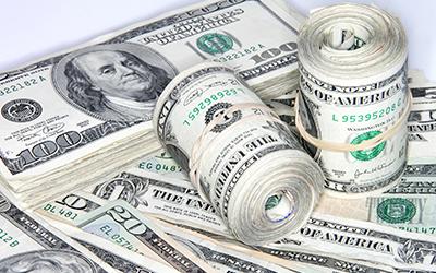 Dental Insurance Plans Can No Longer Set Fees